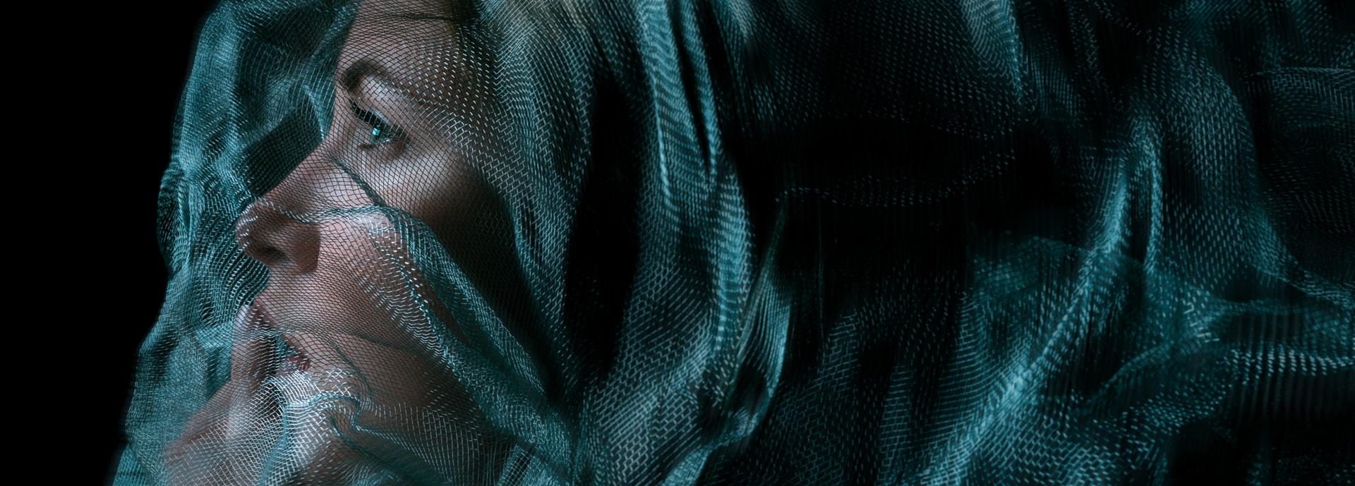 michamachtfotos.de Michael Bartz Fotografie