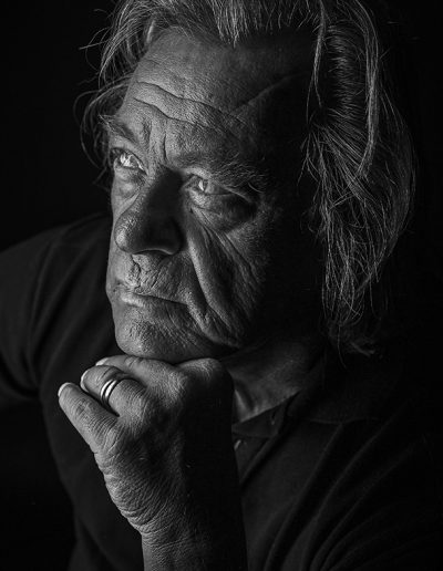 kreative portraitfotografie portrait schwarzweiß köln michael bartz fotografie